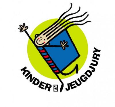 LEZERS GEZOCHT VOOR DE KINDER- EN JEUGDJURY